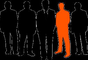 Pitfalls of a non-executive director
